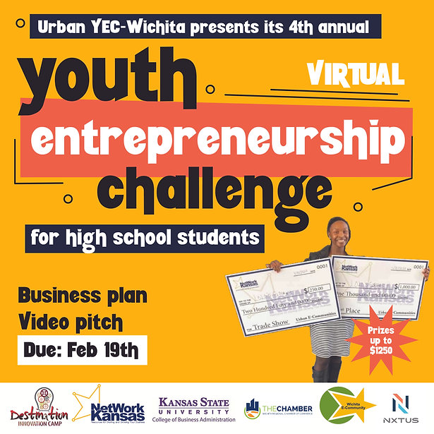YEC Competition Save the Date.jpg