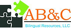AB&C Bilingual.jpg