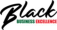BBE Logo.png