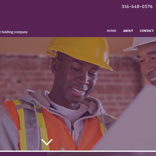 TK Investments, LLC