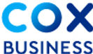 COX BUSINESS UPDATED LOGO 2019.jpg