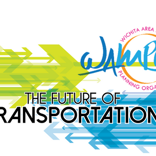 The Future of Transportation Logo_1.png