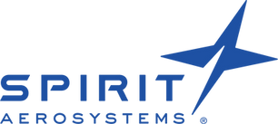 SpiritLogo_blue_UPDATED 2019 USE THIS.pn