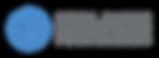 EMKF_Stacked_RGB.png