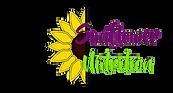 Sunflower Nutrition