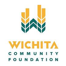 wichita community founation.jpg