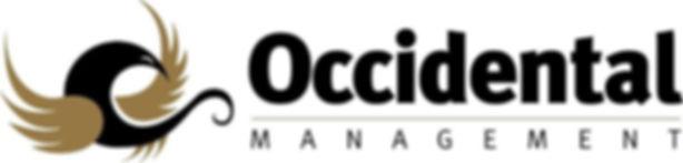 Occidental Management.jpg