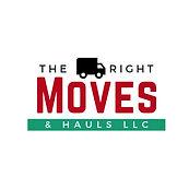 The Right Moves & Hauls, LLC