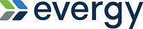 Evergy Logo_CMYK (1).jpg