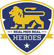 rmrh logo.jpg