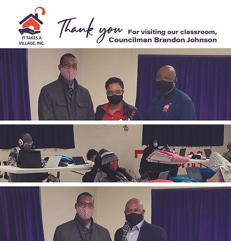 CM Johnson Visit_122020.jpg
