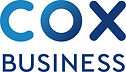 CoxBusiness_logo_gradient_cmyk_USE THIS.