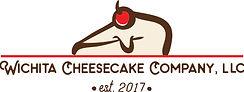 Wichita Cheesecake Company Logo.jpg