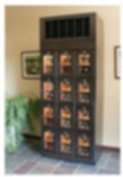 Wine Locker.jpg