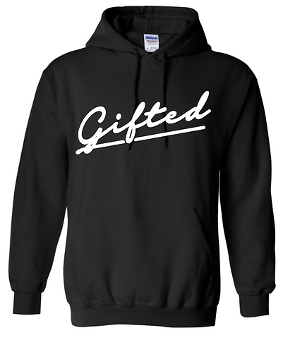 Hoodies_Gifted Mock up.png