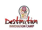 Camp Destination Innovation