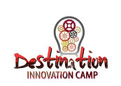 Camp Destination Innovation