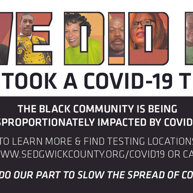 Sedgwick County
