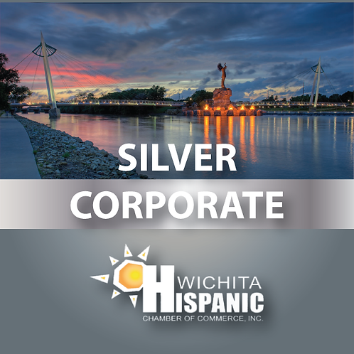 Silver Corporate Partner