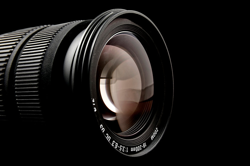camera12.jpg