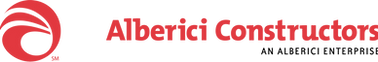 Alb.Cnstrs.w-Logo_Red.png