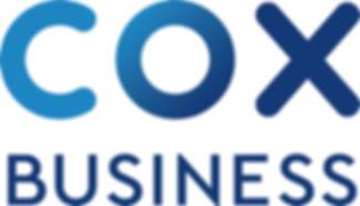 Cox Business.jpg