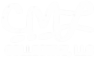 CML Collective Logo_all white as png.png