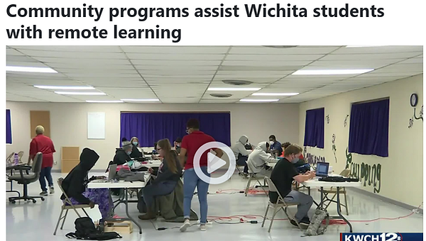 KWCH story.PNG