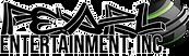 Pearl Entertainment, Inc.