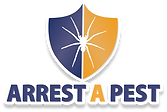 ArrestAPestBoostShadow.png