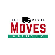 the right moves and hauls llc use this.j