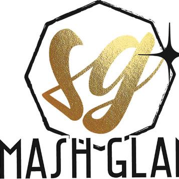 Smash Glam Logo