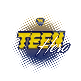 Teen Hero Main Logo_Transparent.png