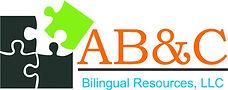 AB&C Bilingual.jpg