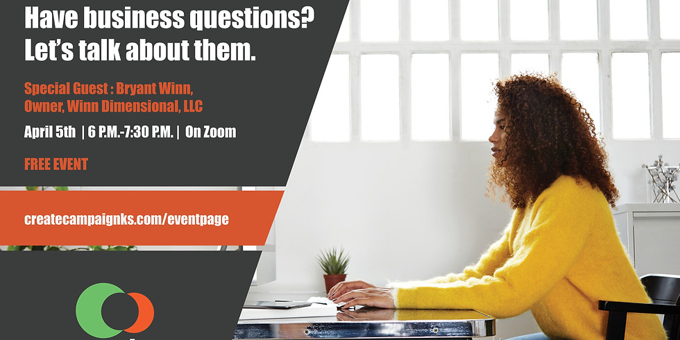 Spark! Open Q&A