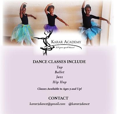 Final Karar Academy Ad.jpg