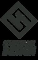 Scott Huynh Design Logo_Black.png