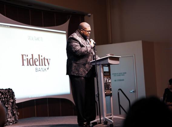 fidelity1.jpg