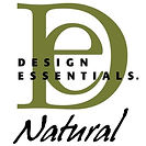 design essentials.jpg