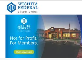Wichita Federal Credit Union.PNG