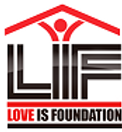 LIF Inc.