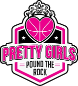 Pretty Girls Pound the Rock, LLC