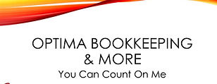 Optima Bookkeeping.JPG