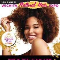 Wichita Natural Hair Expo