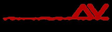 Kent Logo LARGE.png