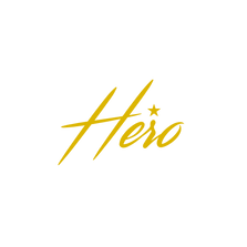 Hero Logo_Yellow.png
