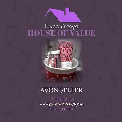 Final Lynn Grays Ad.jpg