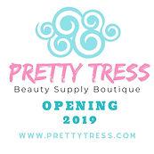 Pretty Tress, LLC