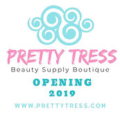 Pretty Tress, LLC