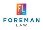 Foreman Law logo.png
